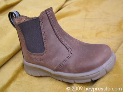 Boy's Boot
